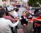 Agilizan Tramites y Brindan Apoyo a Familias de Extranjeros Fallecidos en Accidente de TurBus