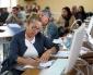 CMDS Lanza Proceso de Matrículas Para el Año 2020