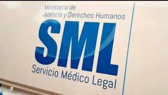 Gobernación Dispone de Servicio Especial Para Victimas Del Volcamiento Del Bus