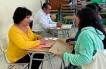 Apoderados Han Manifestado su Disconformidad Con el Sistema de Admisión Escolar (SAE)