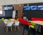 Aeropuerto de Antofagasta Moderniza e Incorpora Zona Cowork en su Sala de Embarque