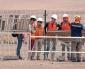 ATAMOSTEC Muestra Sus Instalaciones a Empresas y Autoridades de Antofagasta