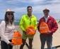 Autoridades Lanzan Campaña Para Proteger a Los Trabajadores Contra la Radiación UV