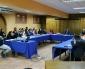 Municipalidad de Calama Presentó Plan de Emergencia Para Afrontar Las Lluvias Del Invierno Altiplánico