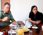 En Comité Policial se Planifican Medidas de Seguridad Ante Repetición de la PSU