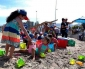 """""""Campamento Changonauta"""" Potenciará Habilidades Educativas de Los Niños de Antofagasta"""