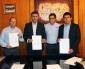 Alianza Pública-Privada Permitirá la Reutilización de Aguas Servidas en Calama