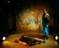 Grandes Obras Internacionales se Presentarán en el Festival Internacional de Teatro Zicosur 2020