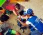 Antofa Segura Entregará Pulseras de Identificación en Distintas Playas de la Comuna