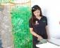Planta Recicladora Dará Nueva Vida a Las Botellas Plásticas en la Región