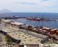 Puerto Antofagasta Movilizó Cerca de 3 Millones de Toneladas en 2019