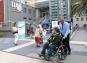 HCUA Inició Atención de Policlínico de Urgencia Ambulatoria