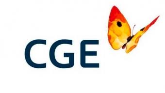 Comunicado de Prensa de CGE Por Cortes de Suministro Eléctrico Durante la Madrugada en el Centro de Antofagasta
