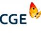 CGE Informa el Cierre de Oficinas Comerciales Ante Emergencia Por Coronavirus