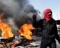 Coordinan Acciones Para Enfrentar Actos Delictivos en Antofagasta