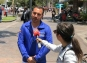 """Fabián Ossandón, Presidente de Fundación Antofa Segura: """"Pedimos la Renuncia de la Gobernadora Provincial"""""""