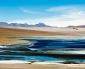 Presentan Estudio Para Crear Monumento Natural en Salar de Loyoques
