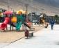 Cerca Del 90% de Espacios Públicos de Antofagasta No Cuentan Con Sombra