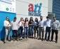 ATI Incorpora Alumnos Para Prácticas Profesionales