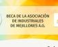 Asociación de Industriales de Mejillones Inicia Proceso de Postulación a Becas Para Estudiar en Instituto Profesional Galdames