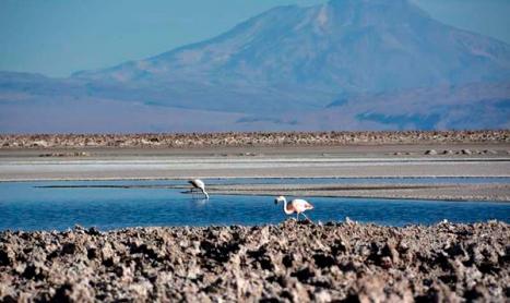Amplían Cierre de Laguna Chaxas Por Mejoras en Infraestructura Turística
