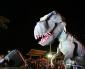 Este Fin de Semana Será el Tradicional Festival de Carros Alegóricos