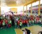 Con Búsqueda Del Tesoro Finaliza Campamento Changonauta
