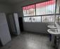Escuela Juan Pablo II Sufre Nuevos Desmanes: Comunidad Del Establecimiento Llama a Poner Fin a la Violencia