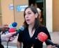 Gobernación Presenta Querella Criminal Por Daños a Cámaras de Televigilancia de Antofagasta