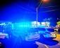 PDI Investiga Homicidio en Mejillones