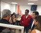 Más de 15 Mil Trabajadores a Honorarios de la Región Obtuvieron Cobertura de Seguridad Social al Cotizar