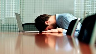 De Regreso al Trabajo: Siete Consejos Para Evitar el Síndrome Postvacacional y Comenzar de la Mejor Forma la Rutina Diaria