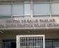 CESFAM de Antofagasta Establecen Protocolos Para Prevenir y Detectar Casos Sospechosos de Coronavirus