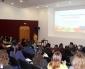 Diplomado UCN Líder en Innovación Educativa Regional