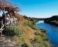 Parque Explora Lomas Realizará Trekking Familiar en Conmemoración Del Día Mundial de la Educación Ambiental