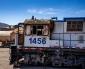 Juzgado de Garantía Amplía Detención a Imputado Por Ataque a Locomotora Del FCAB