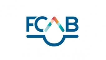 Declaración Pública FCAB