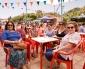 Taltal en su Salsa: Todo un Éxito Resultó la Primera Parada Del Tour Gastronómico