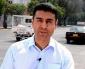 Alcalde de Calama Determina Suspensión de Clases Preventiva Por Coronavirus