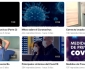 Universidad de Antofagasta Elabora Serie de Cápsulas Educativas Para Prevenir Coronavirus