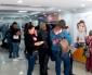 CGE Anuncia Cambios en Sus Horarios de Atención en Oficinas Comerciales Por COVID-19