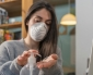 Alcaldes Consideran Insuficientes Medidas en la Región Por Coronavirus