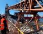 PDI Investiga Derrrame de Plomo en Puerto Mejillones