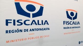 Fiscalía Formaliza a 47 Detenidos Que Infringieron la Cuarentena