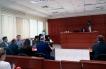 Fiscalía Reformaliza Investigación en Contra de Alcaldesa Karen Rojo Por Fraude al Fisco y Negociación Incompatible