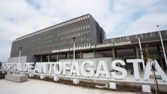 Hospital Regional Aclara Polémica Por Retiro Equivocado de Cadáver