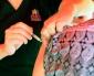 Desabastecimiento de Vacunas Contra la Influenza Obliga a Reformular Campaña: CESFAM Solo Vacunarán a Adultos Mayores