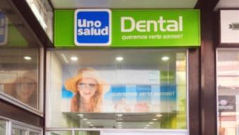 Uno Salud Emite Declaración Pública Por Odontólogo Contagiado Con Covid19