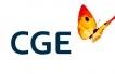 CGE Anuncia Medidas Para Ayudar a Clientes Más Vulnerables Ante Emergencia Por COVID-19