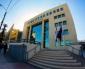 Corte Ordena Toma de Razón de Nombramiento de Vicerrector en Universidad de Antofagasta Rechazado Por No Ser Chileno